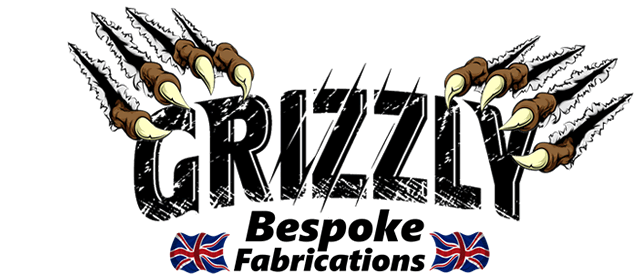 Grizzly Bespoke Fabrications